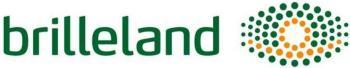 Brilleland logo