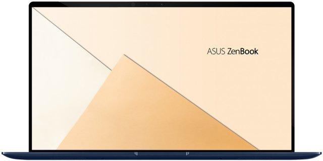 Asus ZenBook UX433FN-A6094T