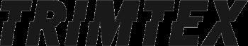Trimtex.no logo