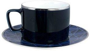 Magnor Glassverk Tokyo kaffeskål
