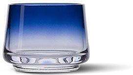 Magnor Glassverk Tokyo telykt 6,5cm