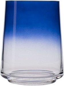 Magnor Glassverk Tokyo vase 16,5cm