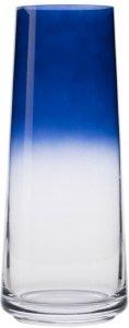 Magnor Glassverk Tokyo vase 30,5cm