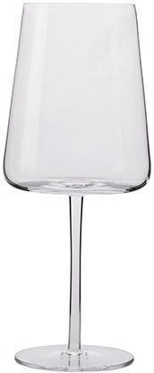 Magnor Glassverk Tokyo rødvin 63cl