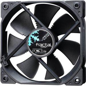 Fractal Design Dynamic GP-12