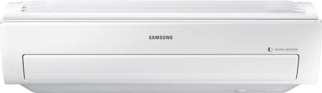 Samsung Smart Plus 9