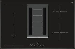 Bosch AccentLine PVS851F21E