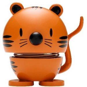 Hoptimist Tiger