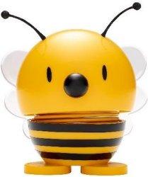 Hoptimist Bee