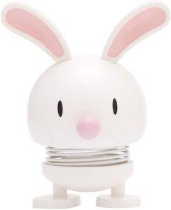Hoptimist Bunny