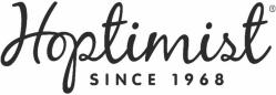 Hoptimist logo