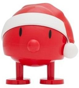 Hoptimist Baby Santa Bumble