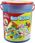 Kid's Dough Big Bucket