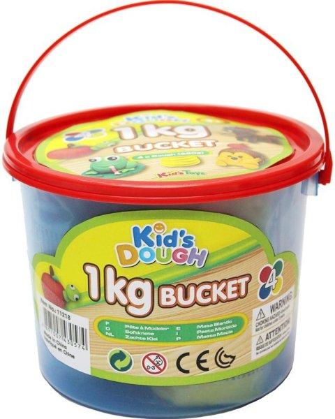 Kid's Dough 1 kg
