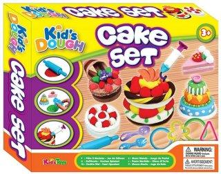 Cake Setbox