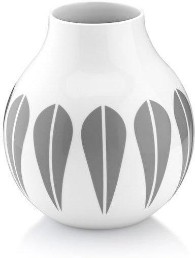 Lucie Kaas Lotus vase 16cm