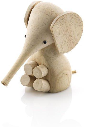 Lucie Kaas Elephant 11cm
