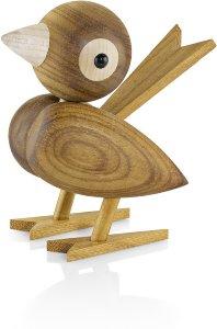 Sparrow 12cm