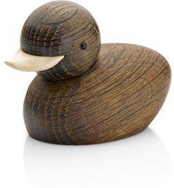 Lucie Kaas Duck 5,5cm