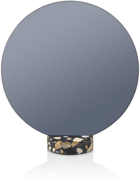 Lucie Kaas ERAT speil 25cm
