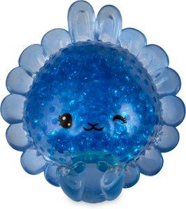Bubbleezz Billy Bluebellbunny