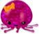 Bubbleezz Jessie Jellyfish