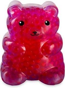 Bubbleezz Gabby Gummybear