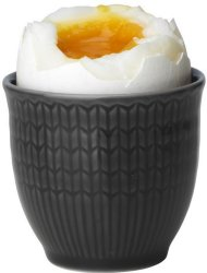 Rörstrand Swedish Grace eggeglass