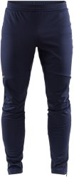 Craft Glide Pants (Dame)