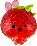Bubbleezz Suzy Strawbunny