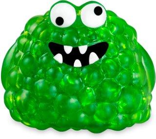 Bubbleezz Olive Ogre