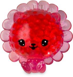 Bubbleezz Pinky Rose