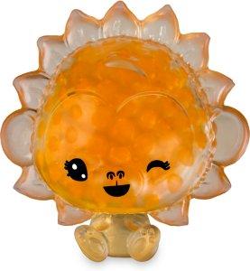 Bubbleezz Marigold Monkey