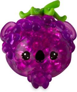 Bubbleezz Baily Bearberry