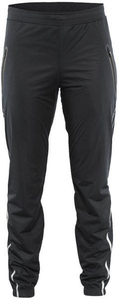 Craft Intensity Pants (Dame)