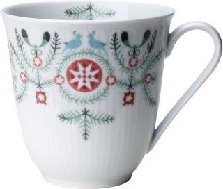 Swedish Grace Winter krus 30cl
