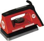 Rossignol XC Digitalt Smørejern