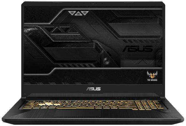 Asus TUF Gamin FX505 (12826)