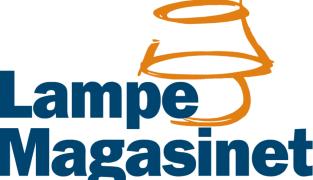 Lampemagasinet logo
