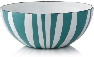 Cathrineholm Stripes bolle 18cm