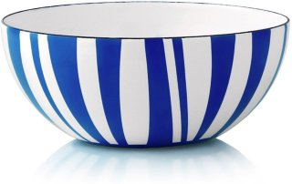 Cathrineholm Stripes bolle 10cm