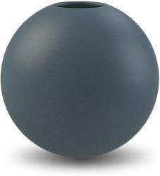 Cooee Design Ball vase 20cm