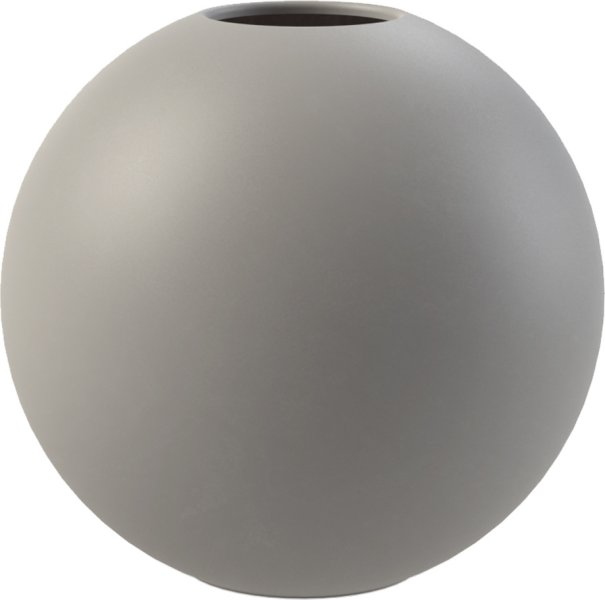 Cooee Design Ball vase 10cm