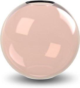 Cooee Design Ball vase glass 15cm