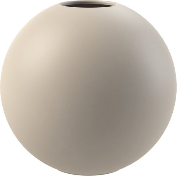 Cooee Design Ball vase 30cm