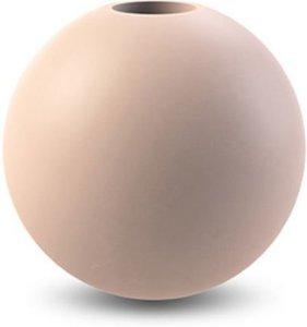 Cooee Design Ball lysestake 8cm