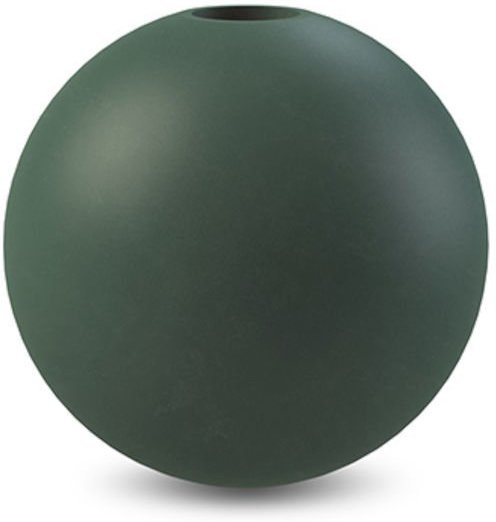 Cooee Design Ball lysestake 10cm
