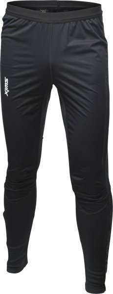 Swix Motion WindBlock Tights (Herre)