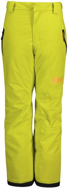 Helly Hansen Legendary Pant (Junior)