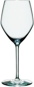 Holmegaard Perfection hvitvinsglass 32cl
